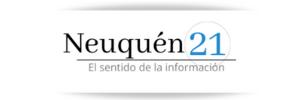 Neuquen21